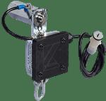 Limit Switch - Over Hoist Switch - A2B Switch