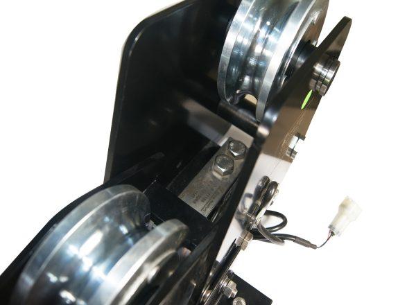 Dynamometer-4 copy