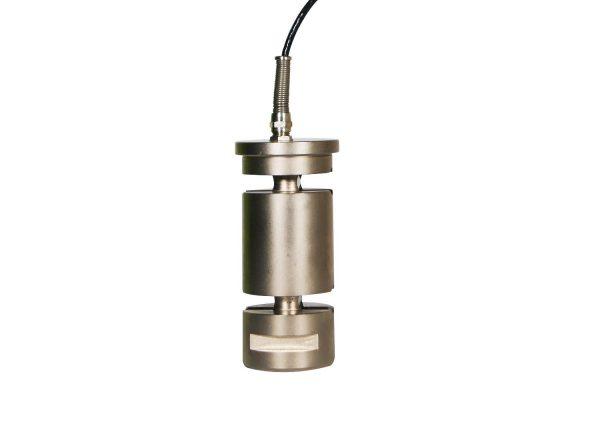 load-sensing-pins from klug avalon