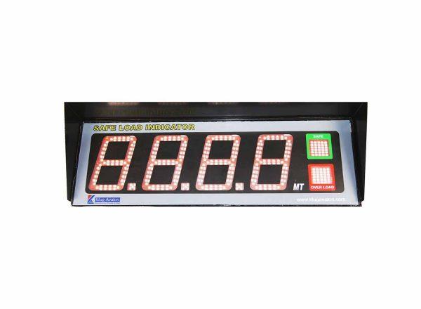 Big LED Display Manufacturer-Klug Avalon