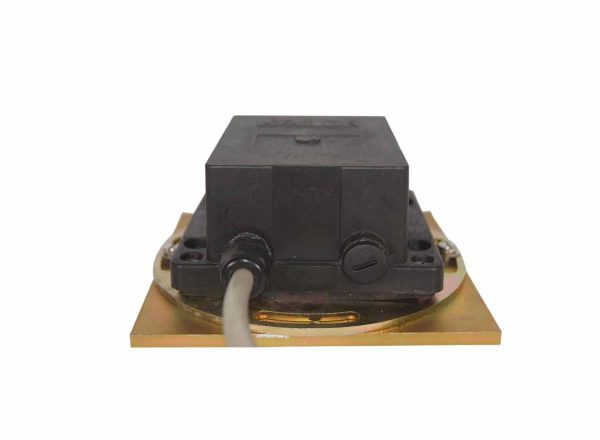 Boom Angle Length Detectors-Klug Avalon
