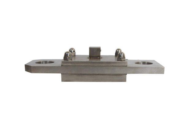 Load Plate load cell-Klug Avalon