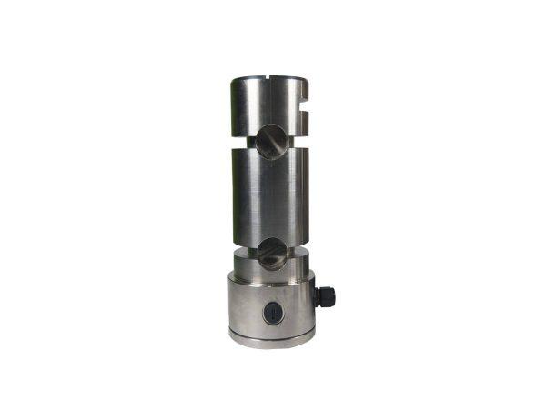 load pin sensor-Klug Avalon