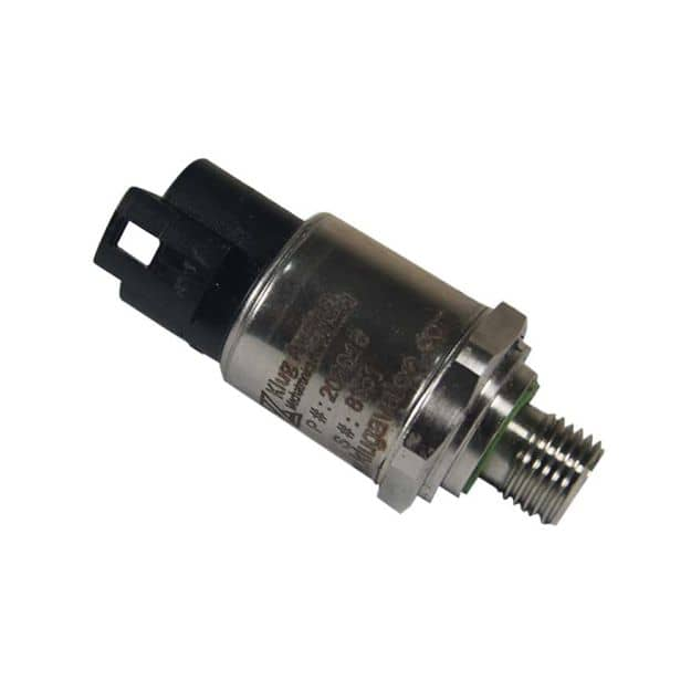 pressure sensor Product in klug Avalon