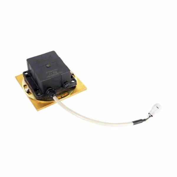 Inclinometer-Angle Sensor-Klug Avalon